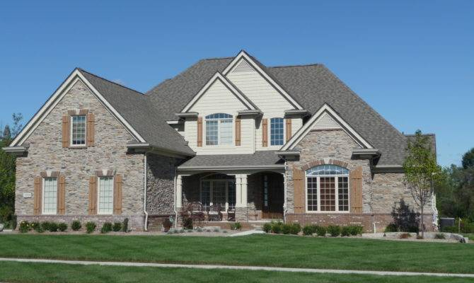 American Craftsman Homes Custom Built Remodeling