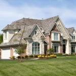 American Dream Home Plans Fresh New Designs House