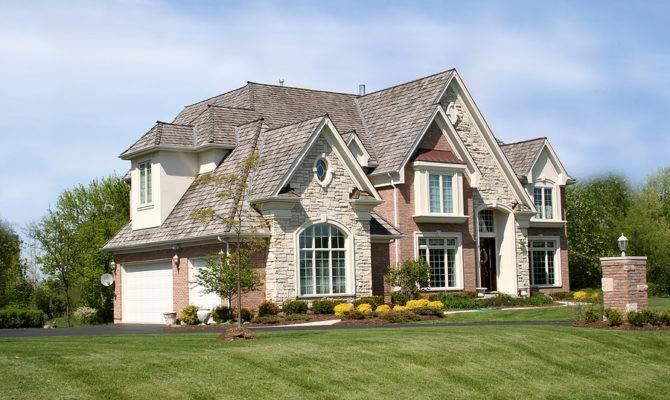 American Dream Home Plans Fresh New Designs