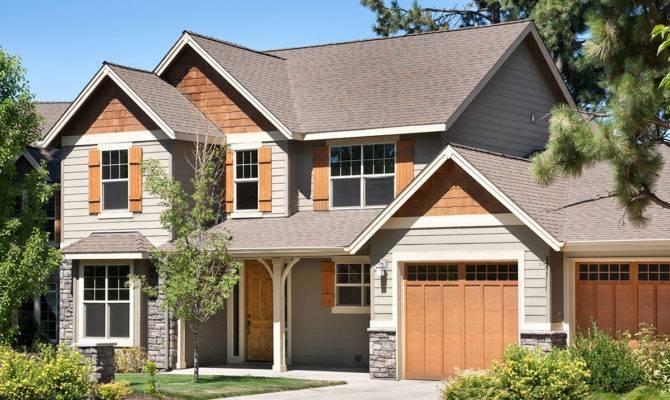 American Farmhouse Home Plan Floor Master
