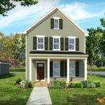American Heritage Classic Homes Available