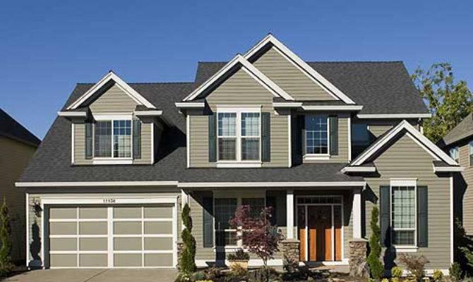American Home Designs