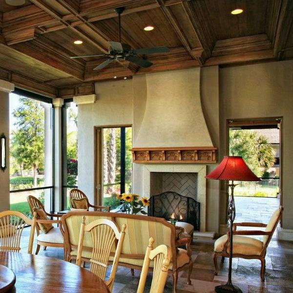 American Home Interior Design Peenmedia
