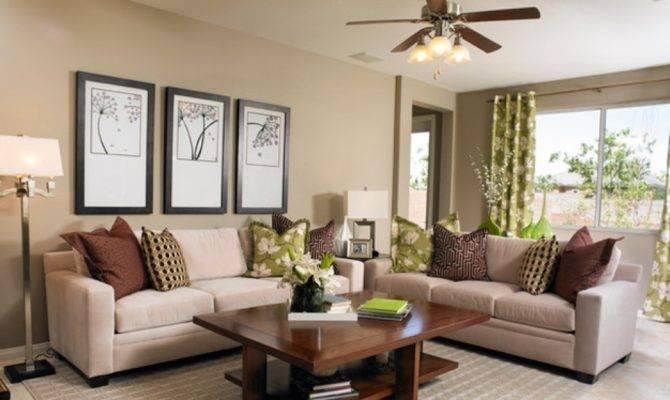 American Home Interiors Goodly Interior