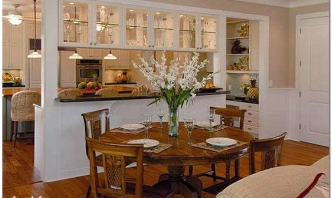 American Style Interior Design Homes Top Home