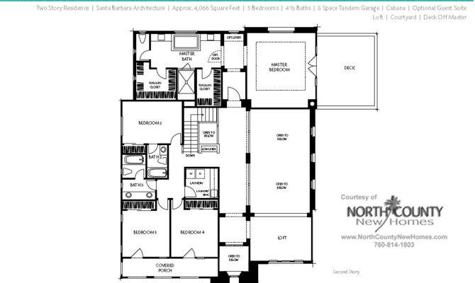 Amp Detached Guest House Floor Plans All Plan