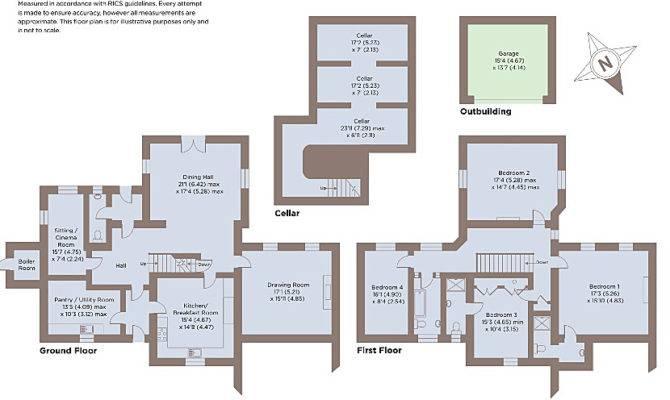Ancient Greek House Plan Floor Plans Temple
