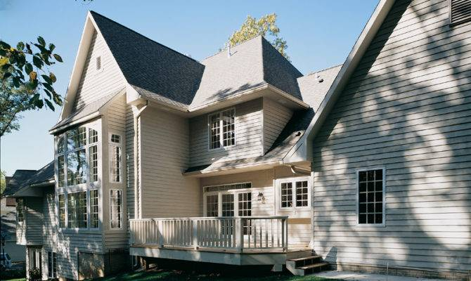 Andria European Chalet Home Plan House Plans