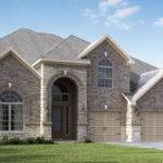 Announces New Model Home Cinco Ranch Open Door Lennar