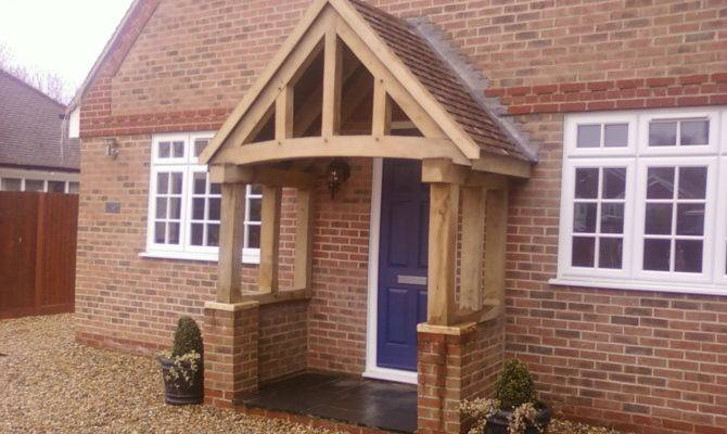 Any Ideas Designs Can Create Drawings Your Oak Frame Porch