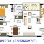 Apartment Blueprints Floor Blueprint Awesome