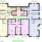 Apartment Blueprints Floor Blueprint Awesome
