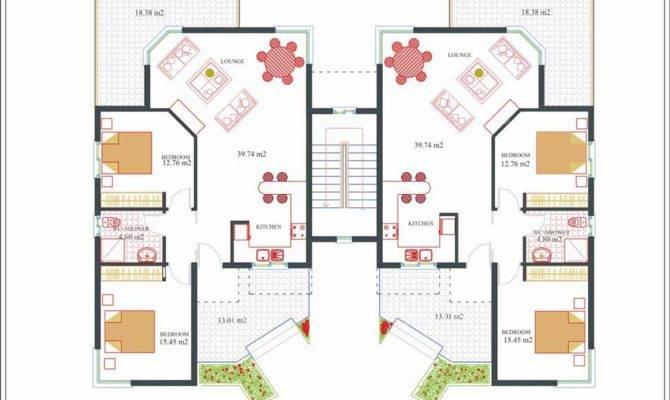 Apartment Building Design Plans Euglena Biz