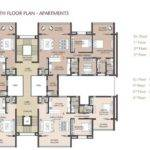 Apartment Buildings Pinterest Apartments Plans
