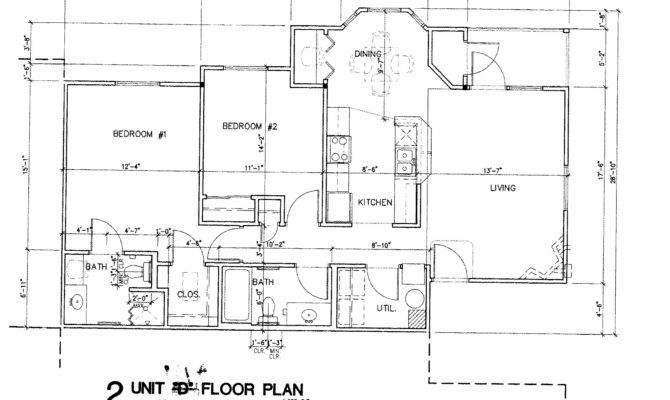 Apartment Floor Plan Elk Grove Insider