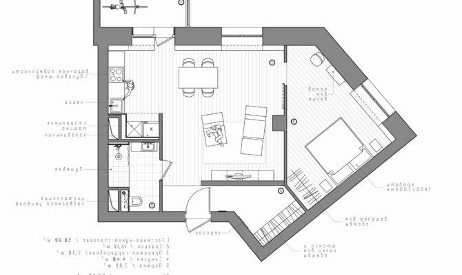Apartment Floor Plan Inspirational Awesome