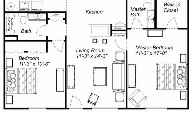 Apartment Floor Plan Inspirational Result