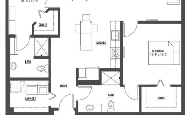 Apartment Floor Plans Pdf Latest Bestapartment