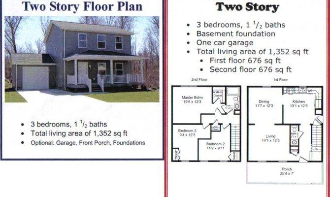 Apartment Floor Plans These Our
