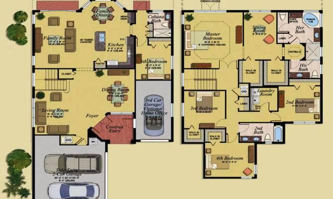 Apartment Open Floor Plan Design Ideas Home Decor