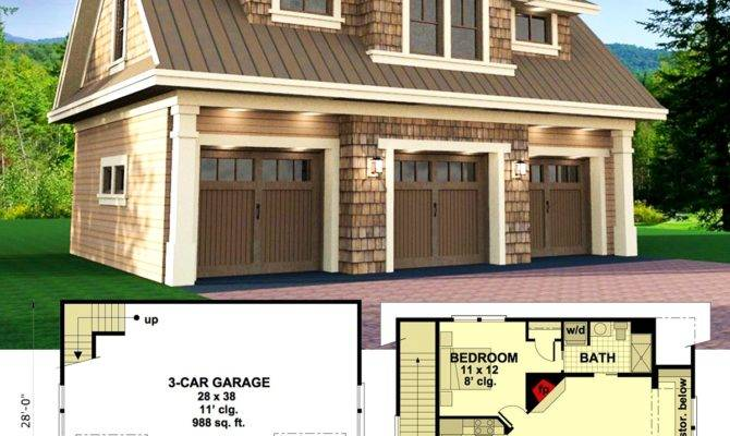 Apartment Over Garage Cost Brucall