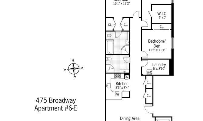 Apartment Plans Narrow Lots Latest Bestapartment