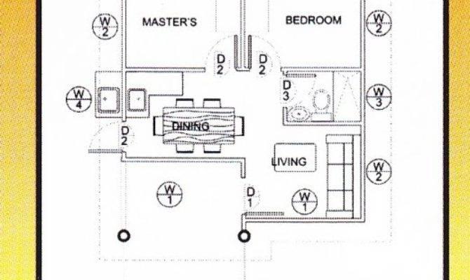 Apartment Plans Philippines Joy Studio Design