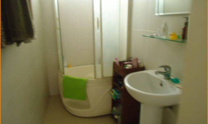 Apartment Rent Hanoi Cheap Bedroom Hoan