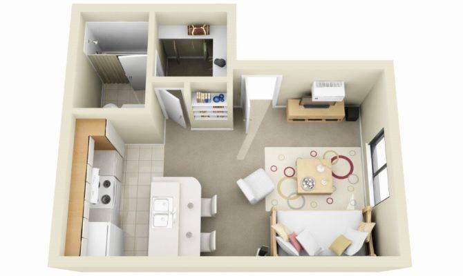 Apartment Rent North Temple Salt Lake City