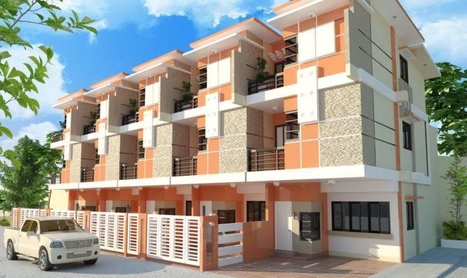 Apartments Bce Dee Acb Best
