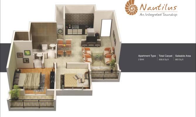 Apartments Best Floor Plans Homes Software Studio