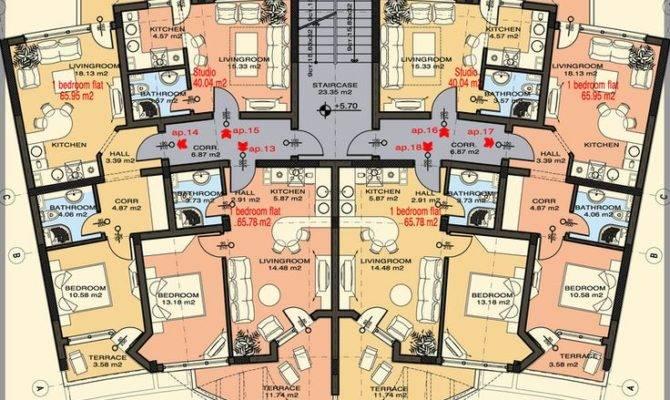 Apartments Dcc Best