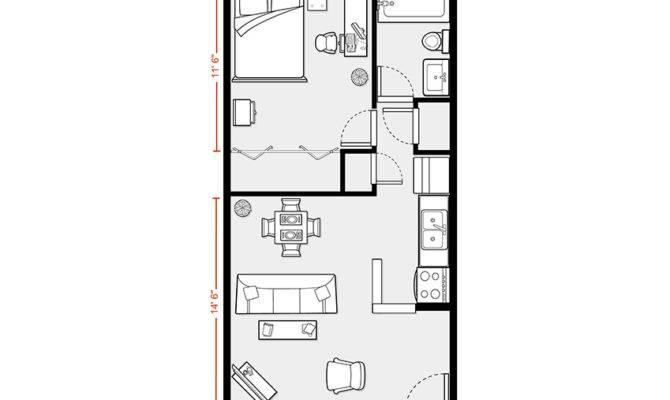 Apartments Floor Plans Rates Avalon