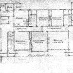Apartments Geo Vanderbilt Esq First Floor Plan Biltmore