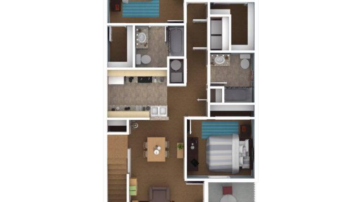 Apartments Indianapolis Floor Plans
