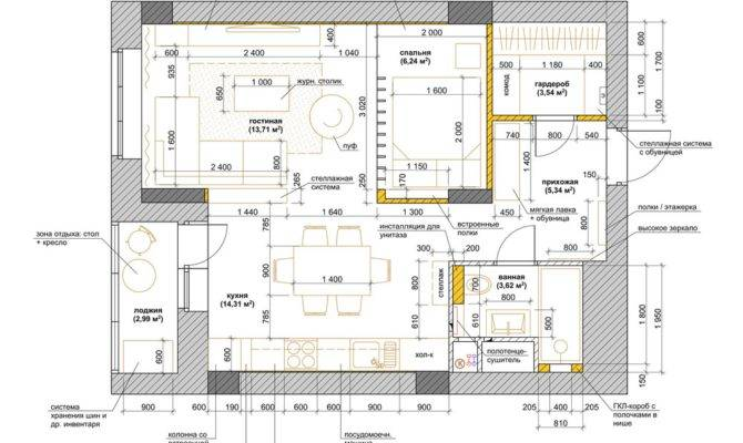 Apartments Layout Ideas Interesting Studio Apartment House Plans 74530,Chinese Dessert Soup Recipes