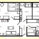 Apartments Red Quickview Parramatta