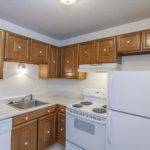 Apartments Rent Des Moines Bed Bath