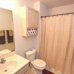 Apartments Rent Omaha Bed Bath Old