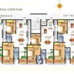 Apartments Whitefield Bhk Flat Sale