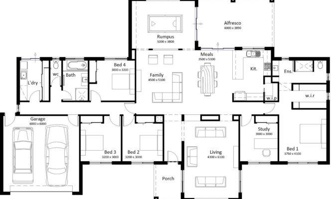 Appealing Australian Homestead Style Homes Plans Home