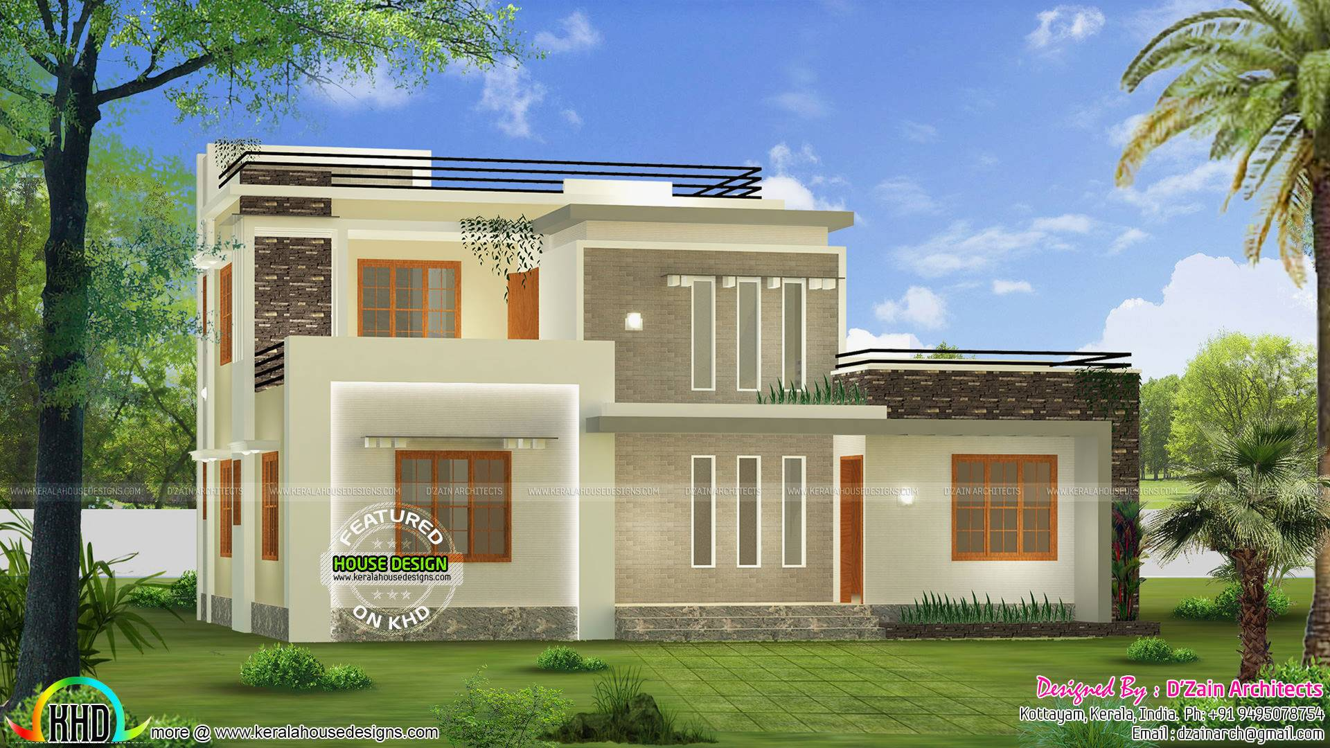 The Sater Design Collection appealing home design collection dream house fresh - house