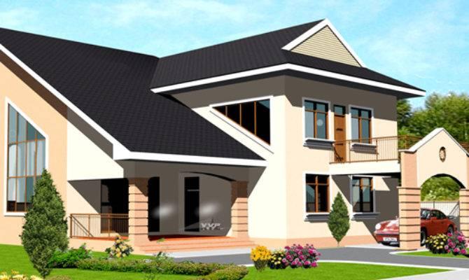 April Ghana Homes Blog Freeman Setrana