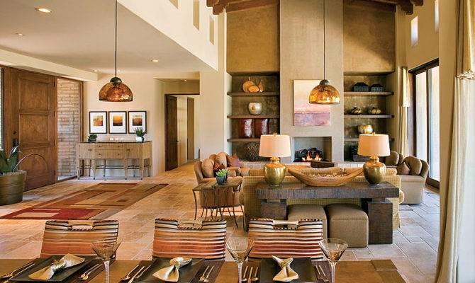 April Interior Design Inspiration