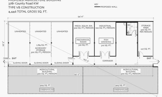 Aquaponics Greenhouse Design Plans House Plans 73627