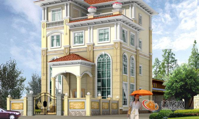 Arab Home Design Joy Studio Best