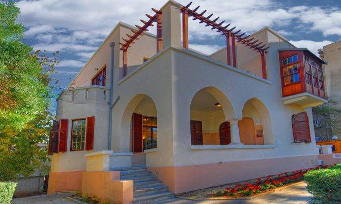 Arabic House Design Brucall