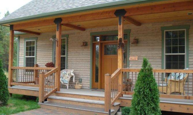 Arbordale House Plan Inspirational Topeka