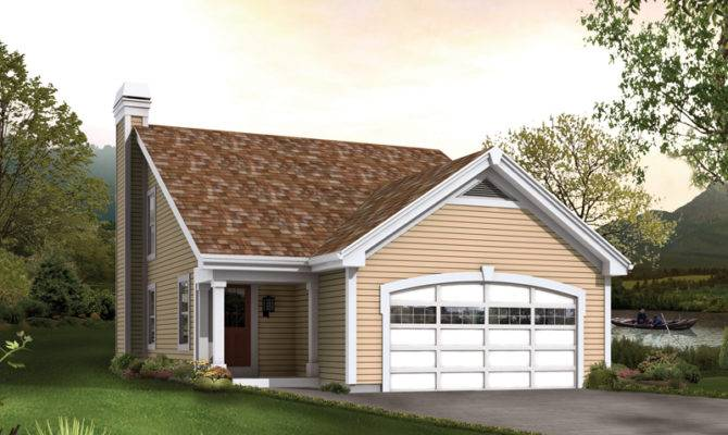 Arcadia Saltbox Style Home Plan House Plans