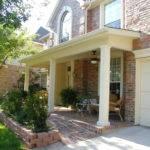 Archadeck Custom Decks Patios Sunrooms Porch Builder